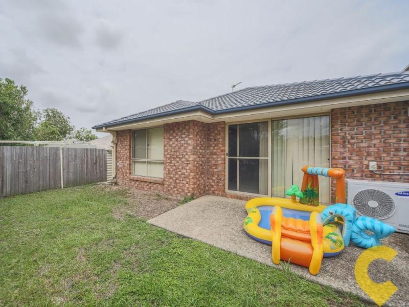 3 Moorhen Street, Coomera QLD 4209