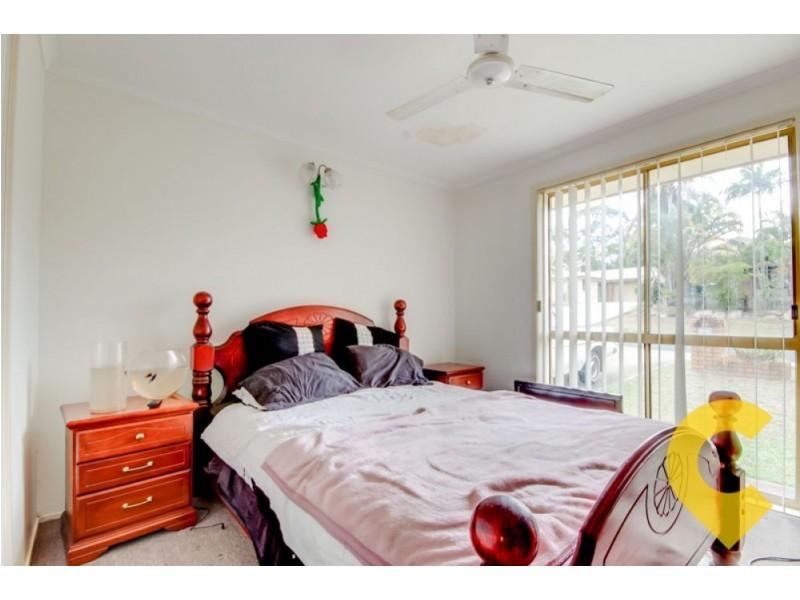 7 Allamanda Drive, Camira QLD 4300