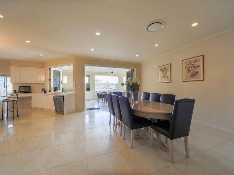 5 Warrandyte Street, Upper Coomera QLD 4209