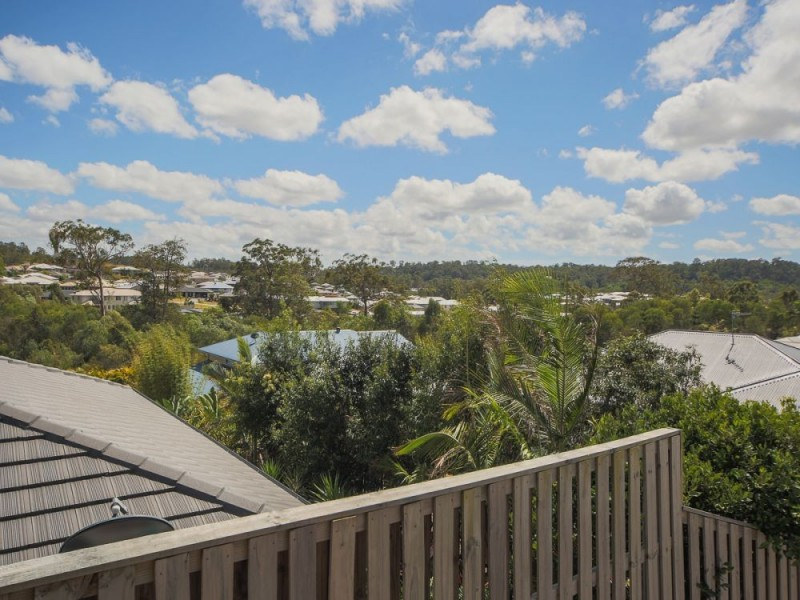 5 Warrandyte Street, Upper Coomera QLD 4209