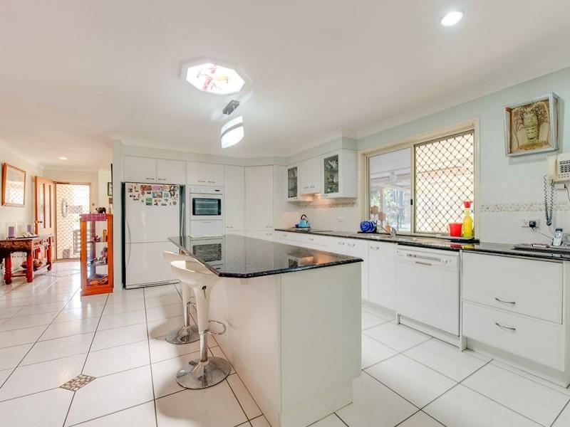 83 Allison Drive, Kallangur QLD 4503