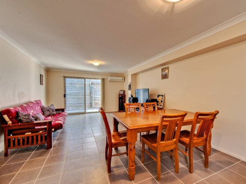 9/154 River Hills Rd, Eagleby QLD 4207