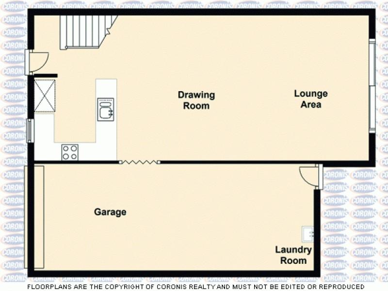 9/154 River Hills Rd, Eagleby QLD 4207 Floorplan