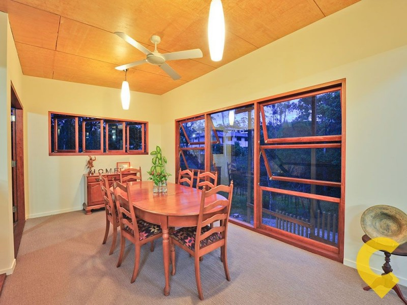 172 George Holt Drive, Mount Crosby QLD 4306
