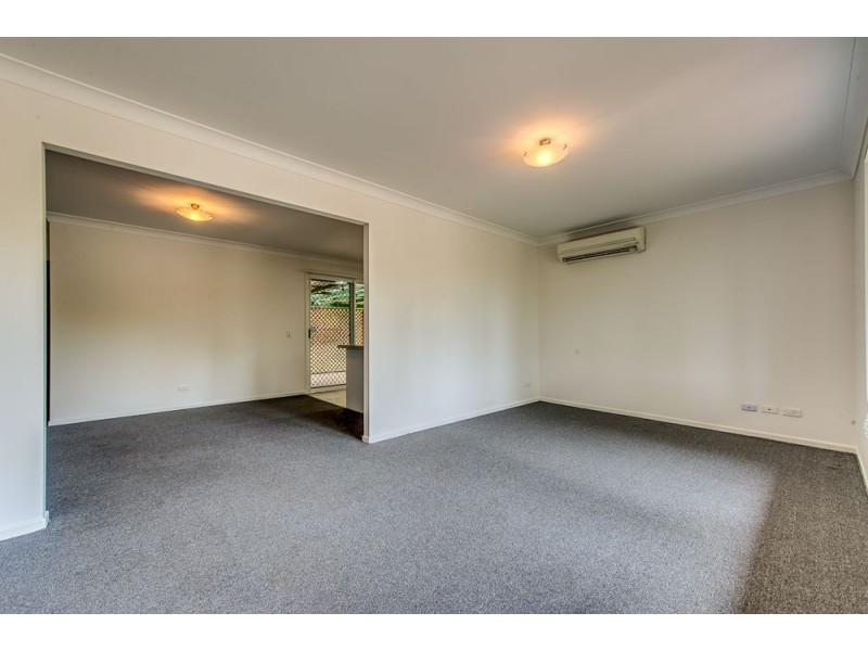 18 Alicia Road, Camira QLD 4300