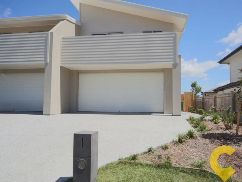 2/50 Bellagio Crescent, Coomera QLD 4209