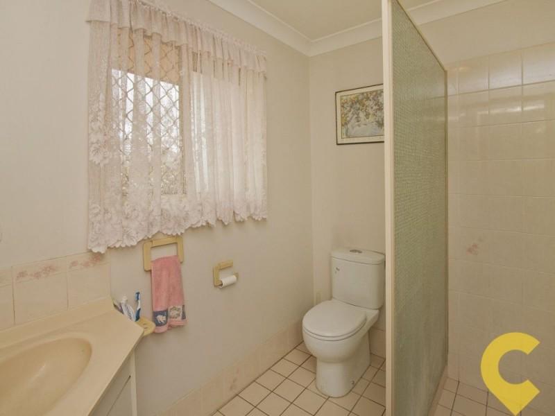 144 Bellini Road, Burpengary QLD 4505