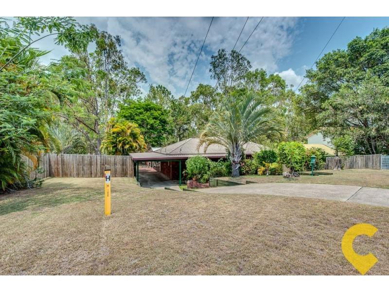 16 Ironbark Crescent, Camira QLD 4300