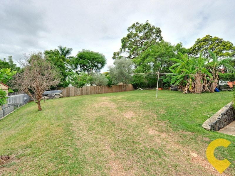 42 Grange Road, Grange QLD 4051