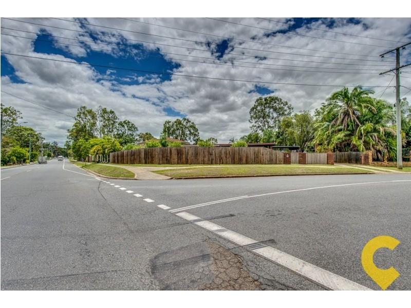 2 Lacey Street, Camira QLD 4300