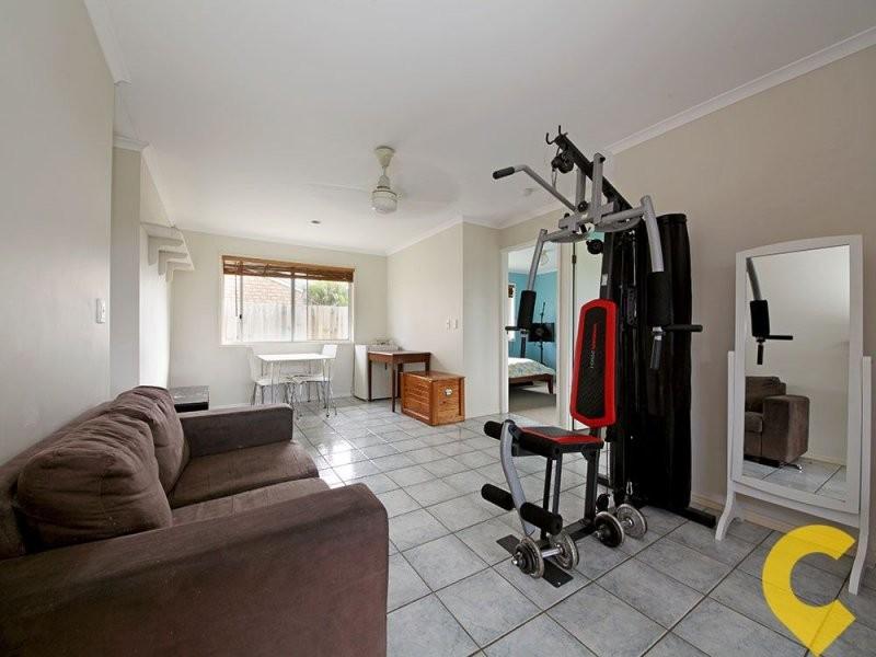27 North Shore Drive, Burpengary QLD 4505