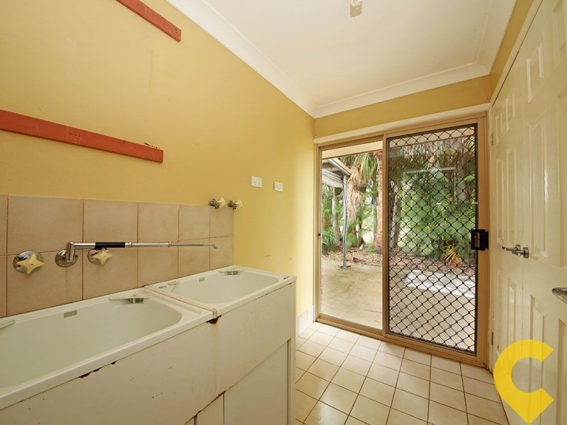 16 Whistler Court, Upper Caboolture QLD 4510