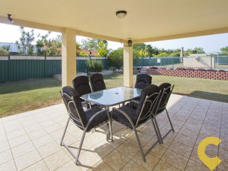 121 Darley Road, Upper Caboolture QLD 4510