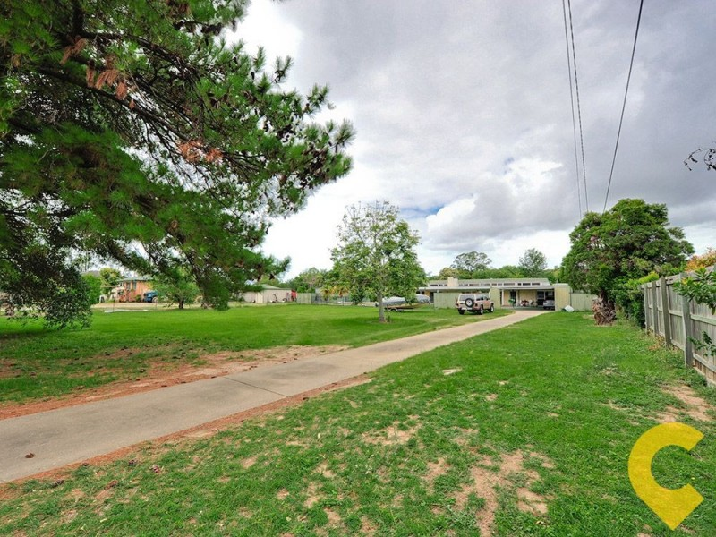 56 Leitchs Road South, Albany Creek QLD 4035