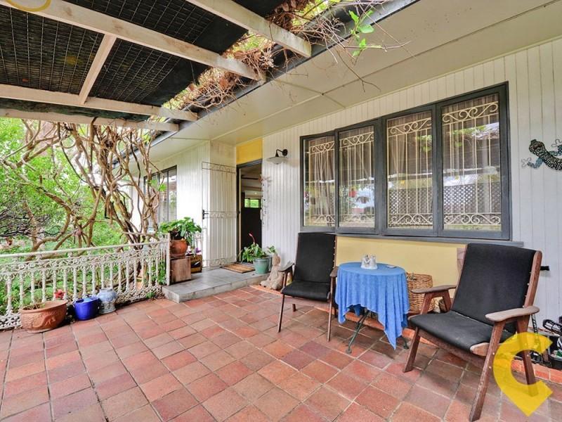 86 Huxley Avenue, Alderley QLD 4051