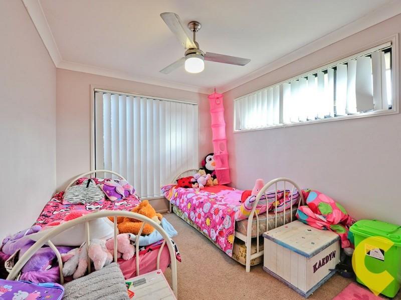 14 Selina Court, Marsden QLD 4132
