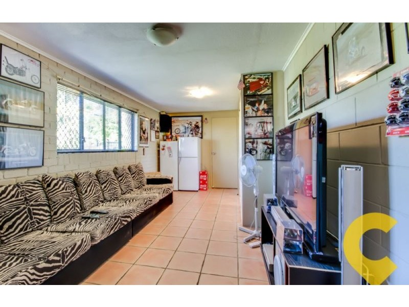 55 Armstrong Way, Highland Park QLD 4211