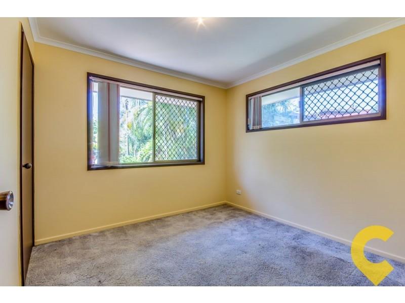 5 Leanne St, Marsden QLD 4132