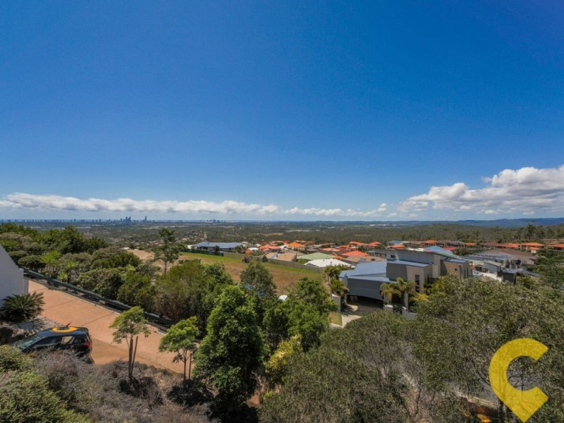 20 Chevron Rise, Highland Park QLD 4211
