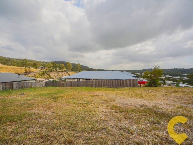 18 Coomerong Crescent, Upper Coomera QLD 4209
