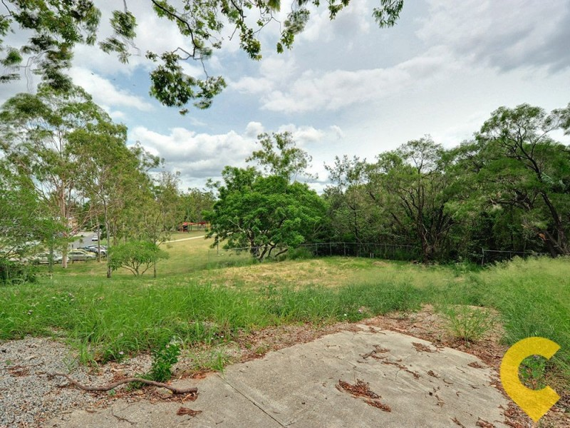 34 Gould Road, Herston QLD 4006