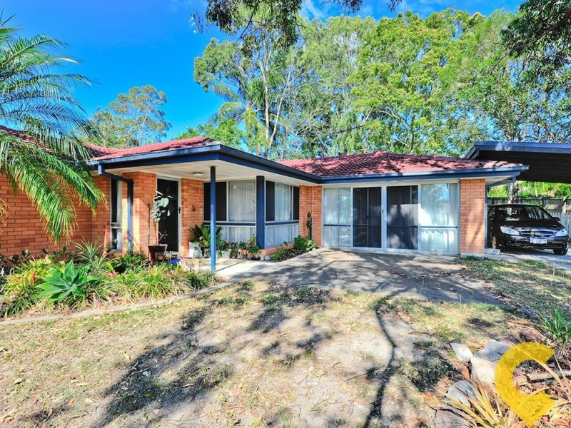 3 Pinkwood Street, Bellbowrie QLD 4070