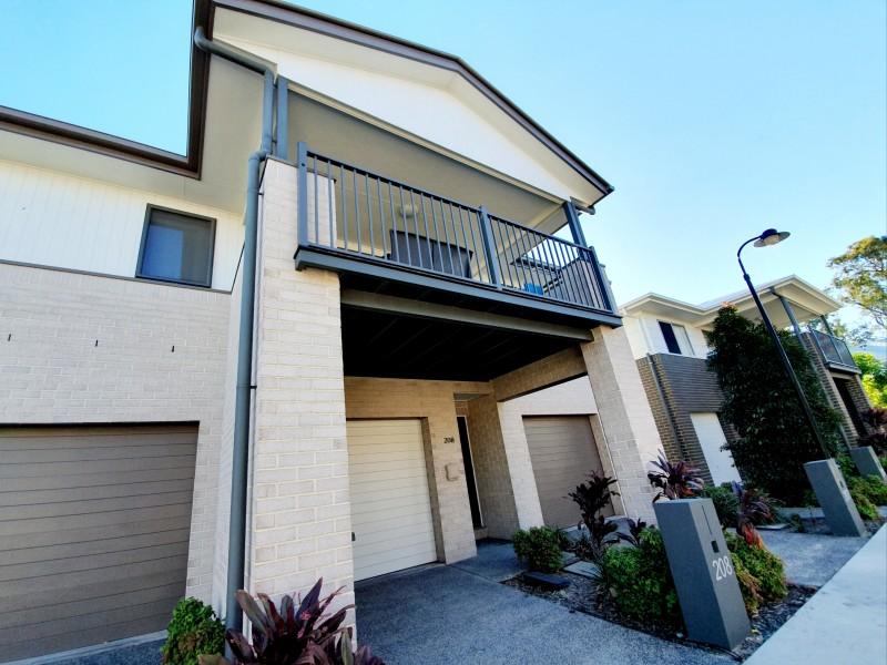 Unit 208/25 Farinazzo St, Richlands QLD 4077