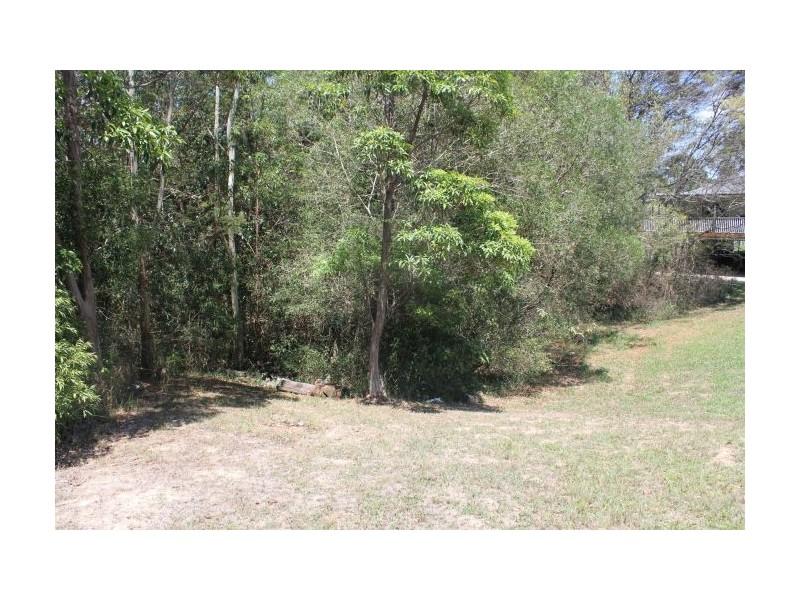 14 Carabeen Close, Woolgoolga NSW 2456