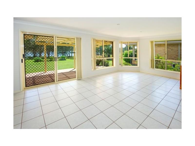 19 Melaleuca Avenue, Woolgoolga NSW 2456