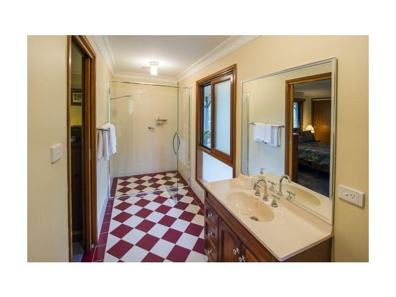 29 Park Avenue, Woolgoolga NSW 2456