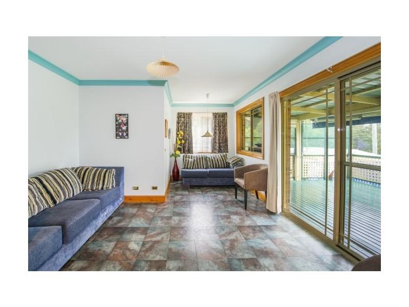 1 Amiee Place, Woolgoolga NSW 2456