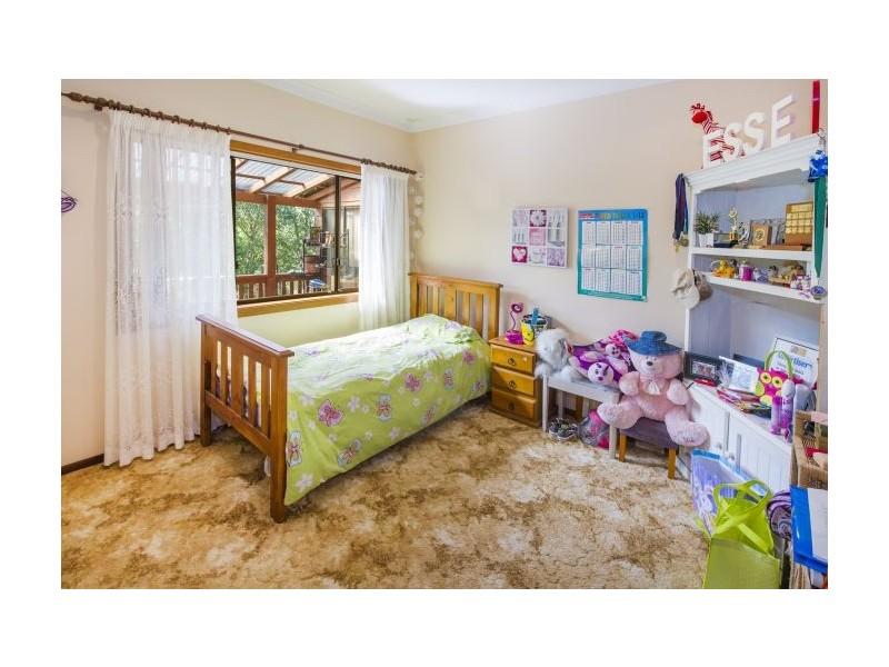 26 Shearer Drive, Woolgoolga NSW 2456
