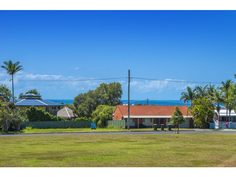 40 Simon Street, Corindi Beach NSW 2456