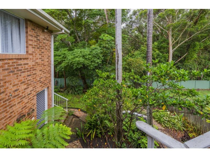 69 Nightingale Street, Woolgoolga NSW 2456