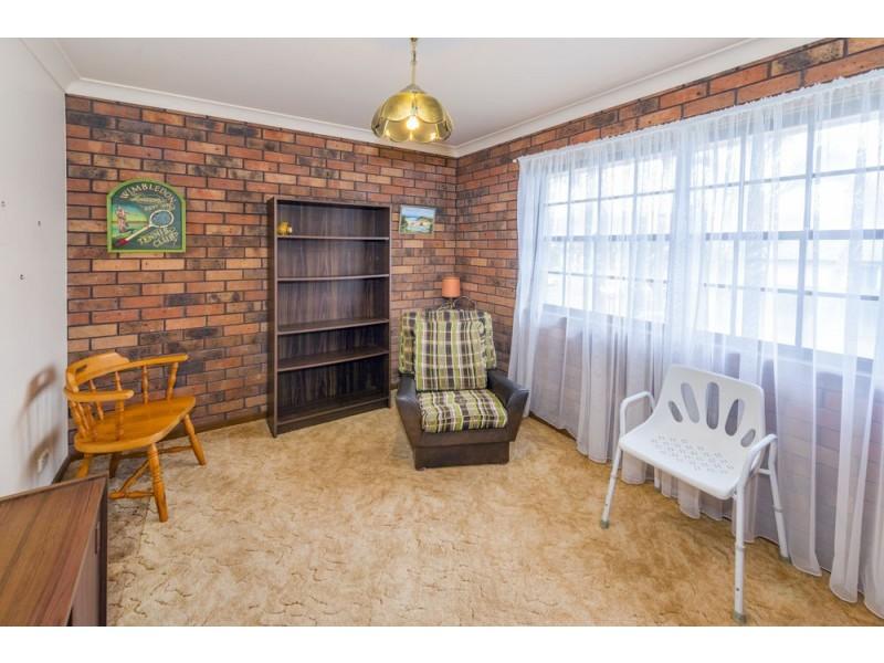 9 Campbell Street, Corindi Beach NSW 2456