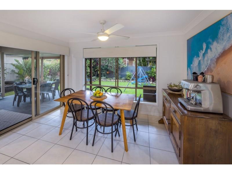 53 Simon Street, Corindi Beach NSW 2456