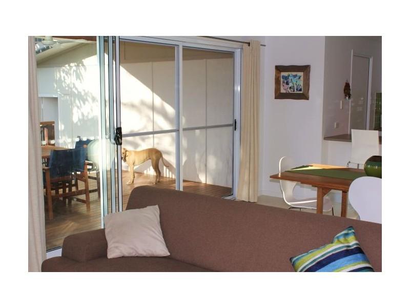 Mullaway NSW 2456