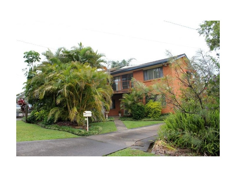 3 Orchid Road, Mullaway NSW 2456