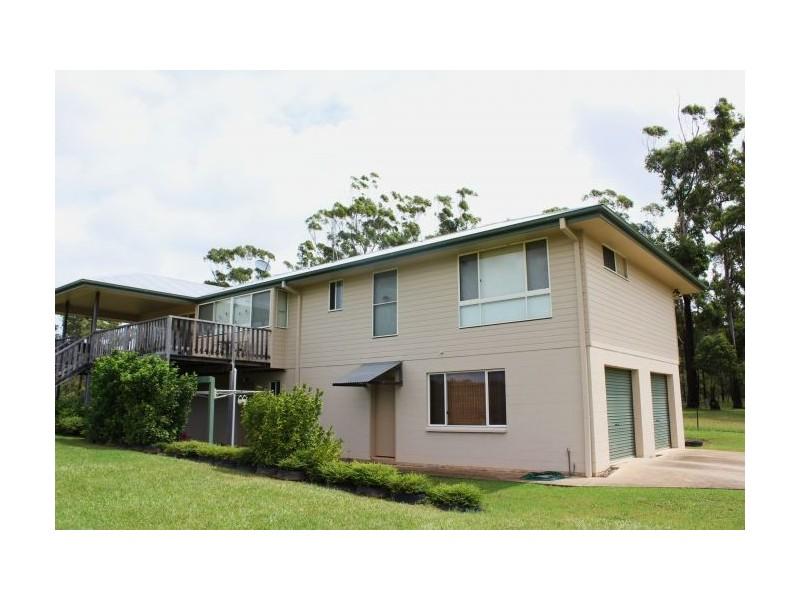2986 Pacific Highway, Mullaway NSW 2456