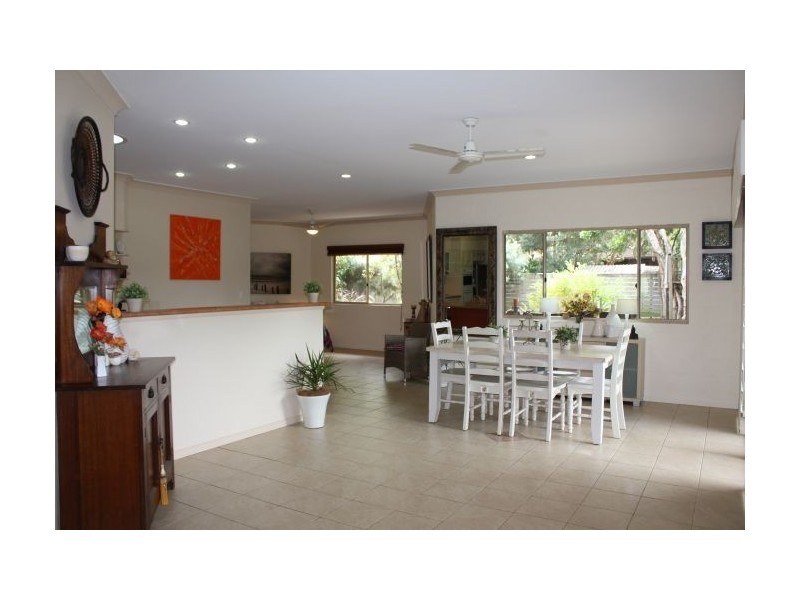 7 The Boulevarde, Mullaway NSW 2456