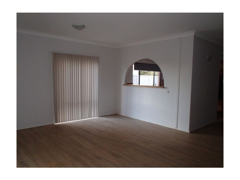 1/4 Hofmeier Close, Woolgoolga NSW 2456