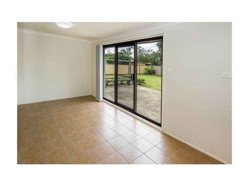 14 Dalgety Street, Woolgoolga NSW 2456