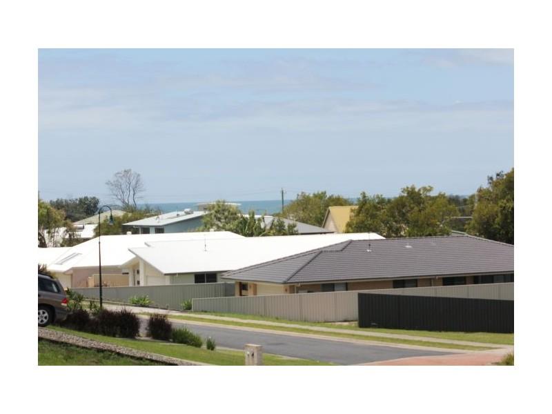 11 Jabiru Way, Corindi Beach NSW 2456