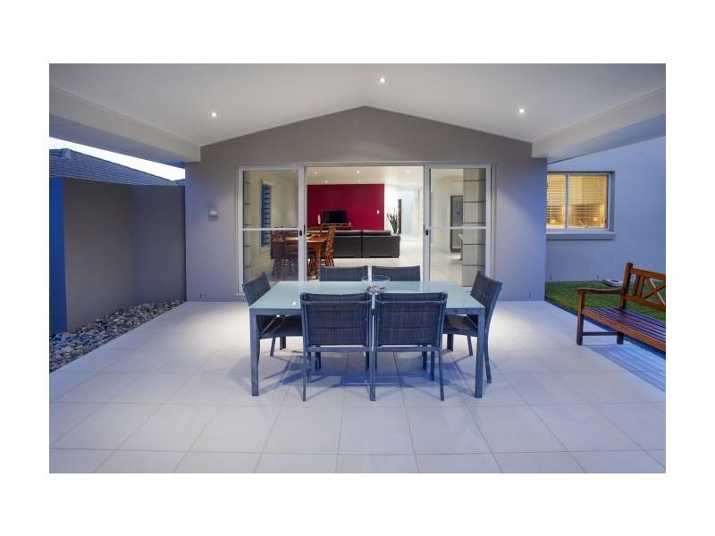 17 Niland Street, Corindi Beach NSW 2456