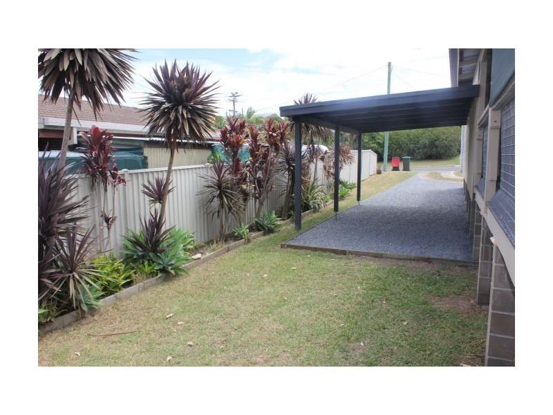 11 Eileen Drive, Corindi Beach NSW 2456