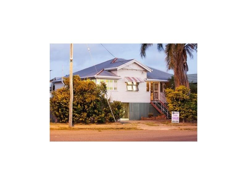 35 Juliet Street, South Mackay QLD 4740