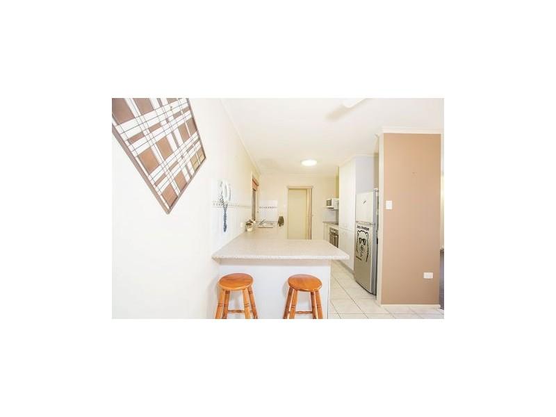26 Cassia Street, Beaconsfield QLD 4740