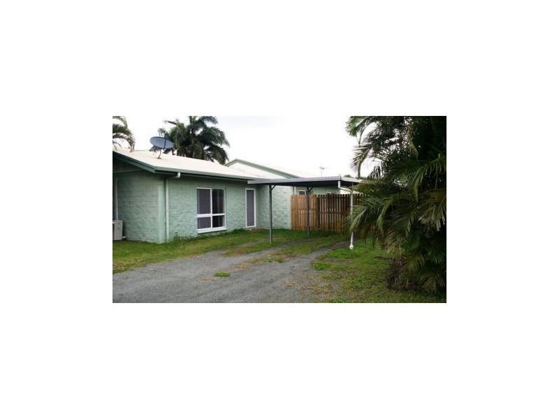15 Waratah Street, Beaconsfield QLD 4740
