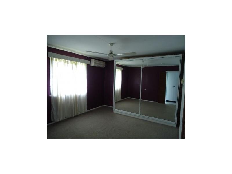 29 McMahon Street, Andergrove QLD 4740