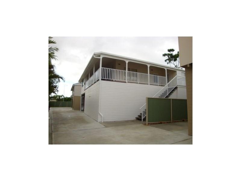 2/40 Arthur Street, Mount Pleasant QLD 4740